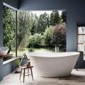 Польські акрилові ванни Polimat
