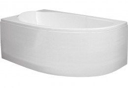 Панель на кутову ванну 145x85 см 00422